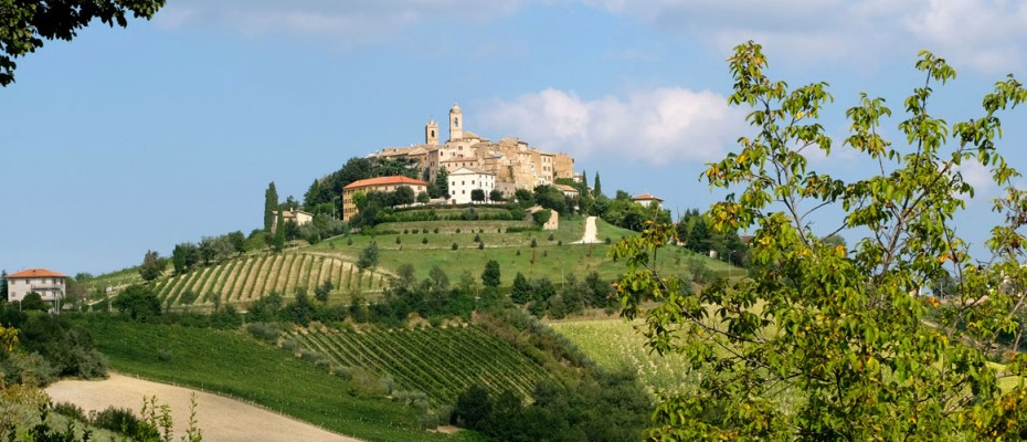 Le-Marche_Omgeving