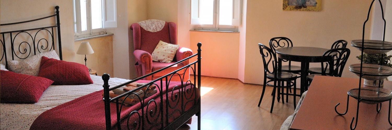Appartement due_slider